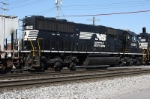 NS 6304